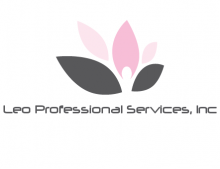 Leo Professional Services, Inc