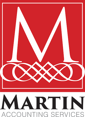 MARTIN ACCOUNTING SERVICES
