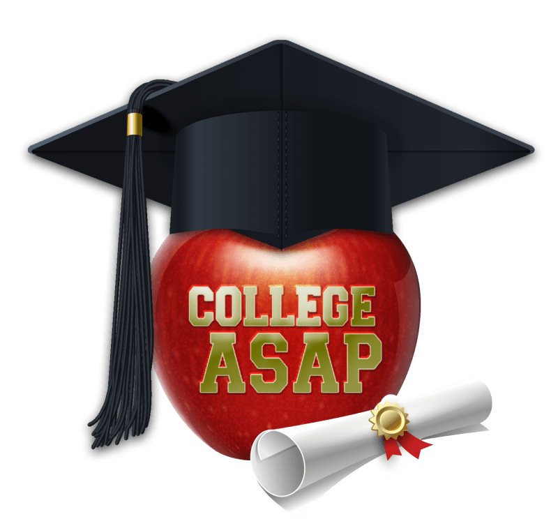 College ASAP, LLC