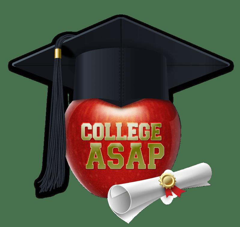 College ASAP, LLC