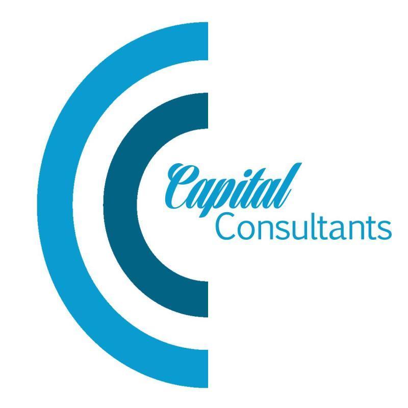 Capital Consultants
