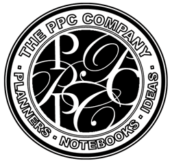 The PPC Company
