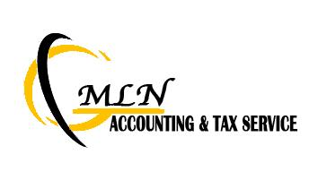 MLN Accounting & Tax Svc, LLC.
