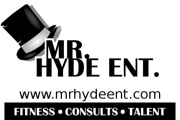 Mr. Hyde Ent, LLC