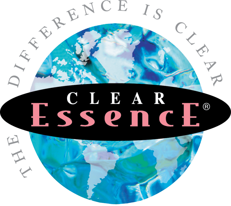 Clear Essence Skin care Products