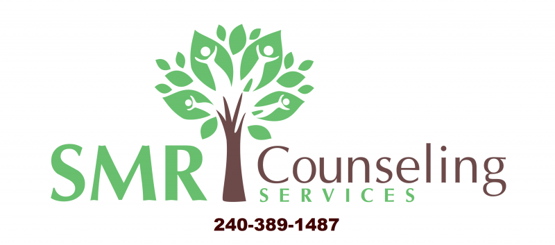 SMR Counseling Services