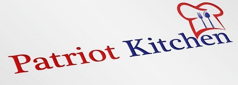 Patriot Kitchen