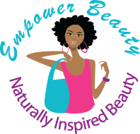 Empower Beauty, LLC