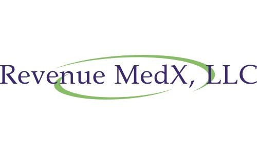 Revenue MedX, LLC