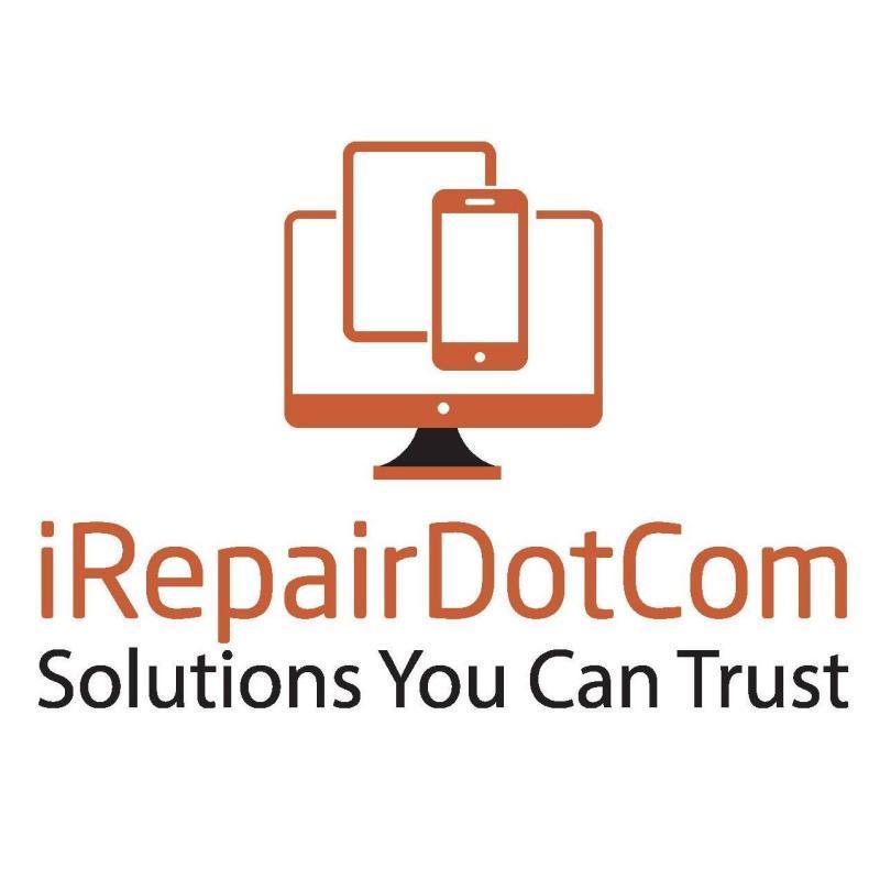 iRepairDotCom, LLC