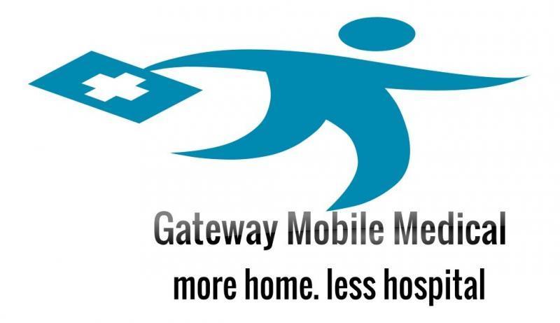 Gateway Mobile Medical, llc