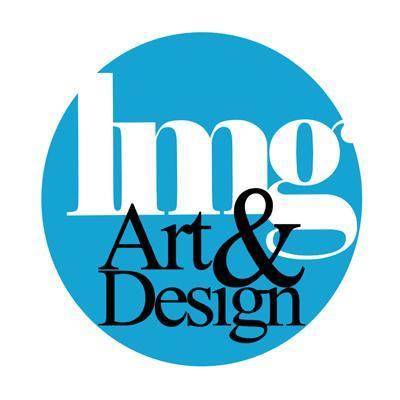 LMG Art & Design