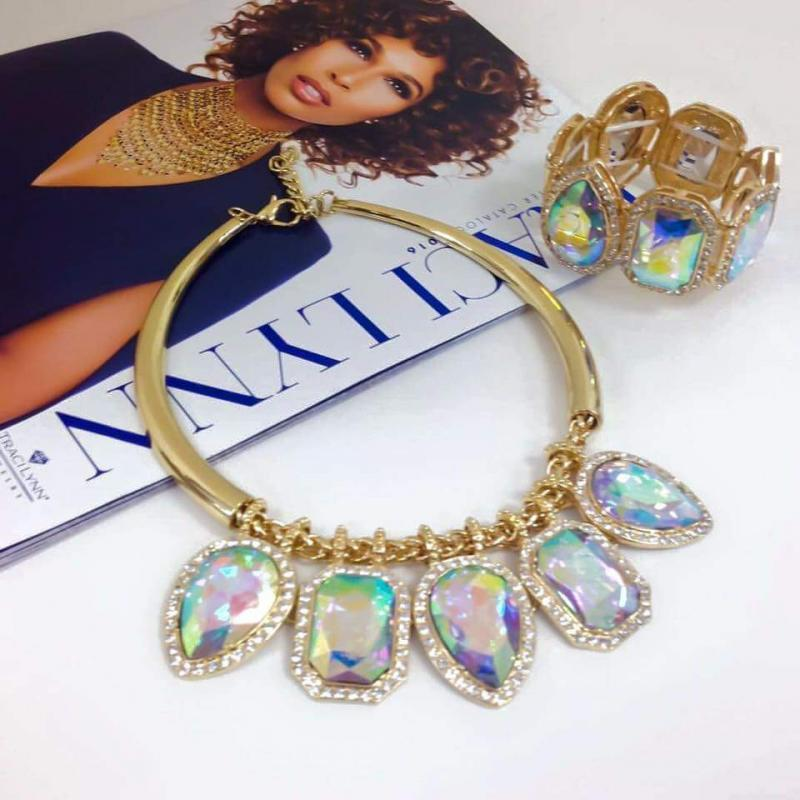 Bling Baby Bling Jewelry
