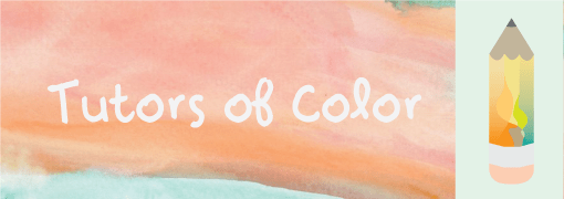 Tutors of Color