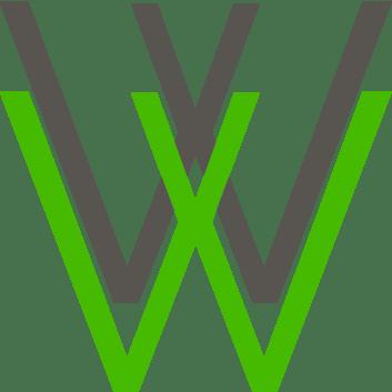 William & Woods Interactive