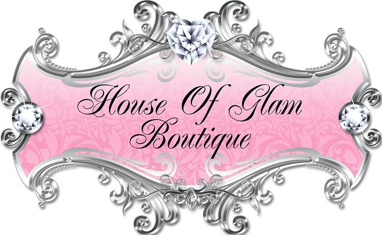 House of Glam Boutique