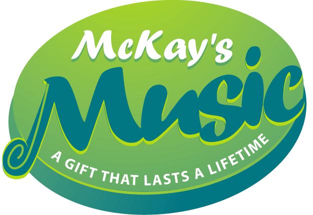 McKay's Music LLC
