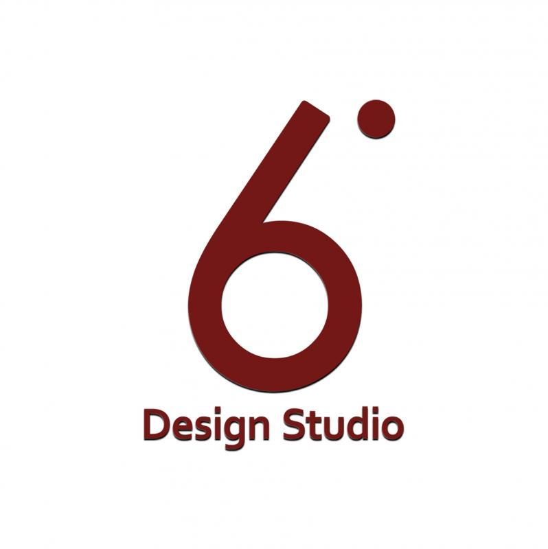 6 Degrees Design Studio