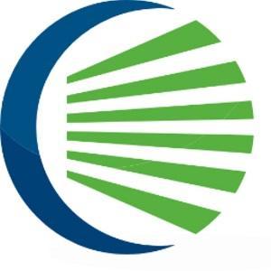 Crosswinds Insurance Agency