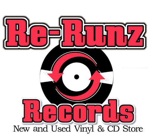 Re-Runz Records