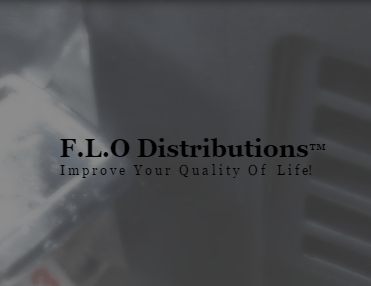 F.L.O Distributions