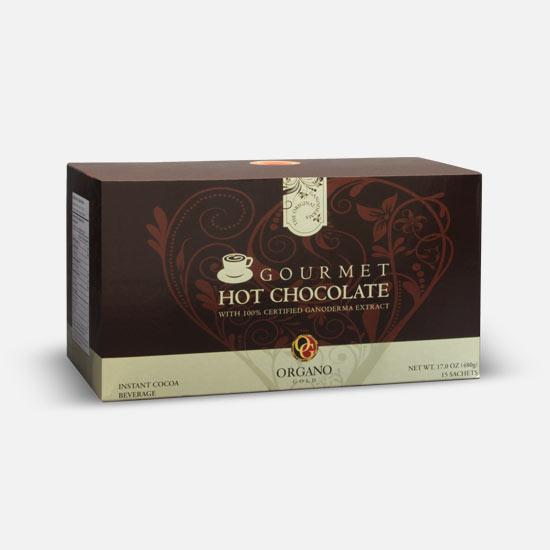 Cherly Gourmet Coffee