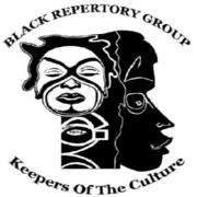 Black Repertory Group, Inc.