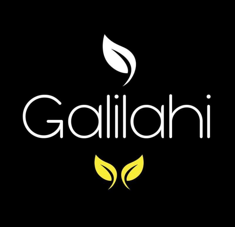 Galilahi Skincare