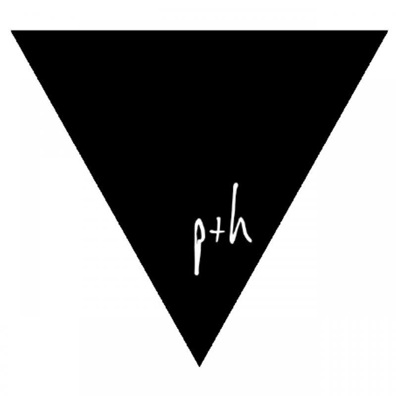 Inspire P+H