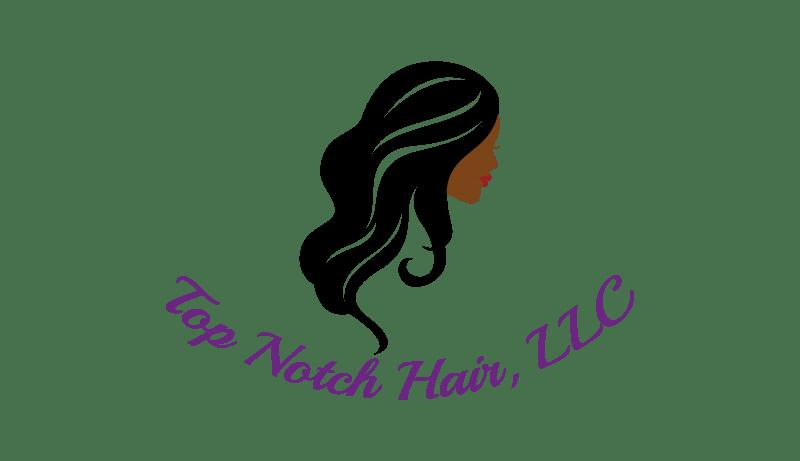 Top Notch Hair LLC