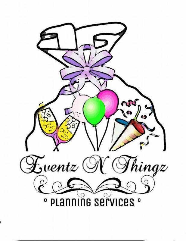 Eventz N Thingz Planning Services