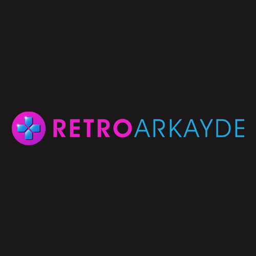 Retro Arkayde LLC