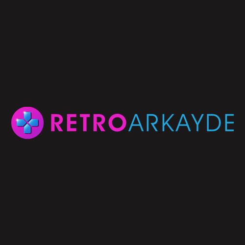 Retro Arkayde LLC