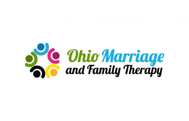 Ohio Marriage & Family Therapy, LLC.