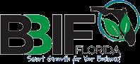 BBIF Florida