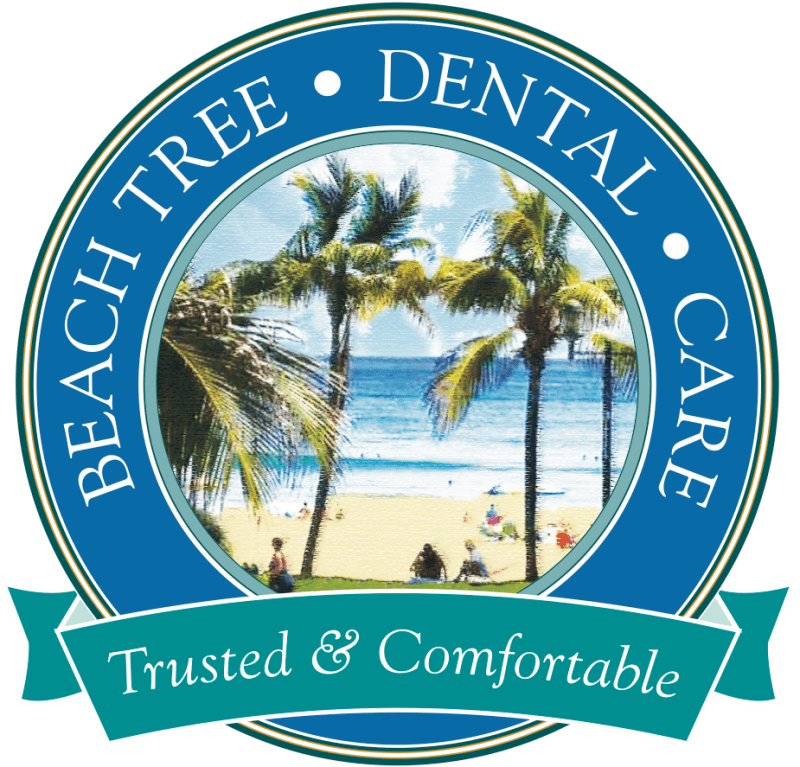Beach Tree Dental Care