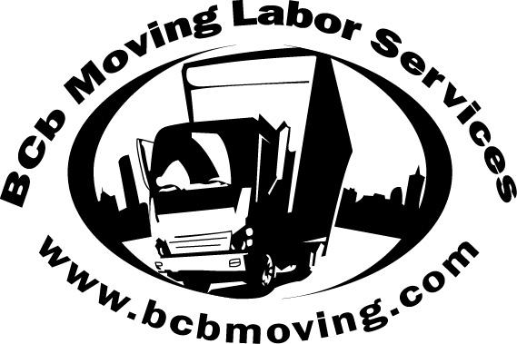 BCb Moving Labor Services