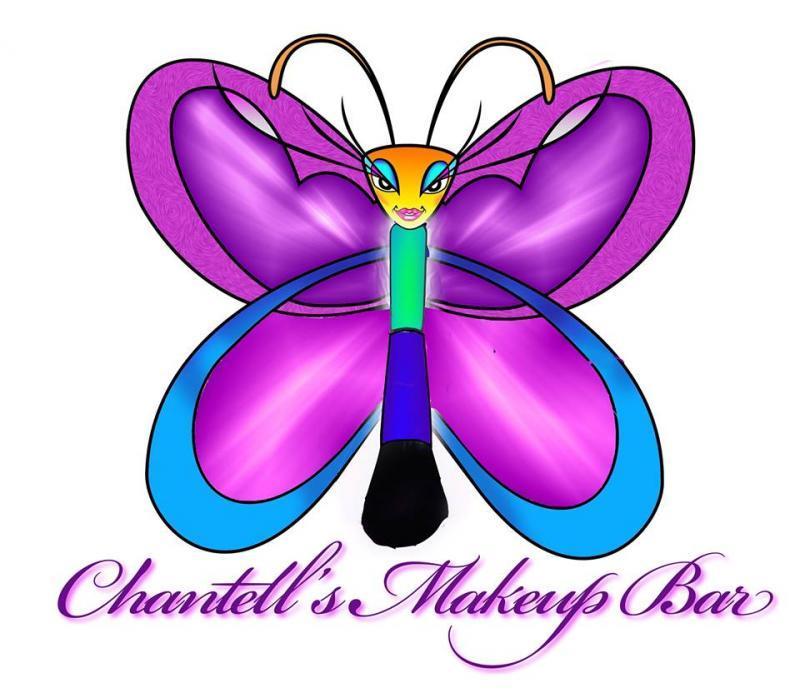 Chantells Makeup Bar