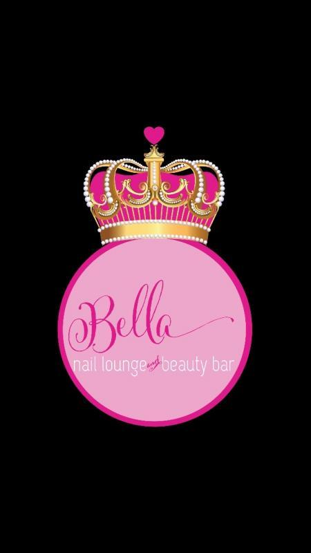 Bella Nail Lounge and Beauty Bar