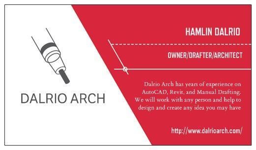 Dalrio Arch