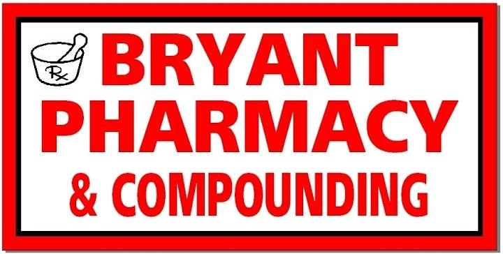 Bryant Pharmacy & Compounding