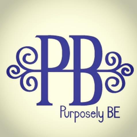 Purposely BE, LLC