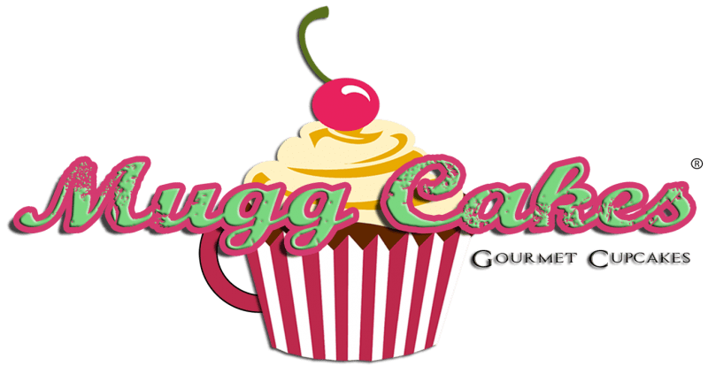 Mugg Cakes, LLC