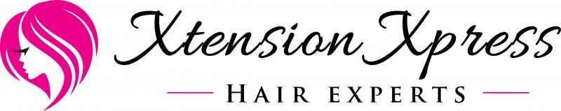 Xtension Xpress Hair Experts, LLC