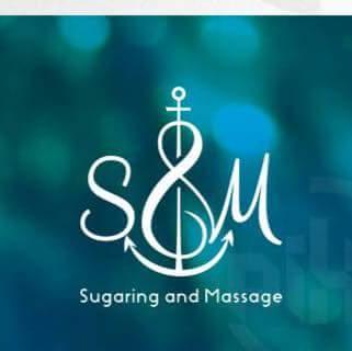 Sugaring and massage spalon inc