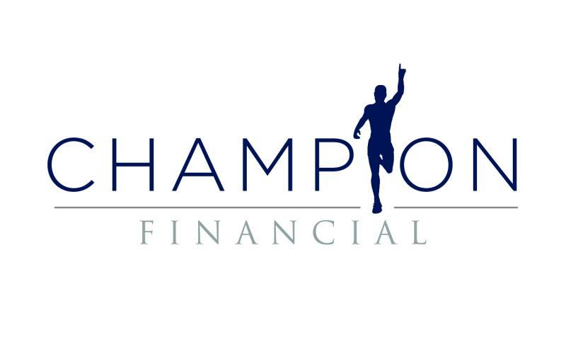 Champion Financial