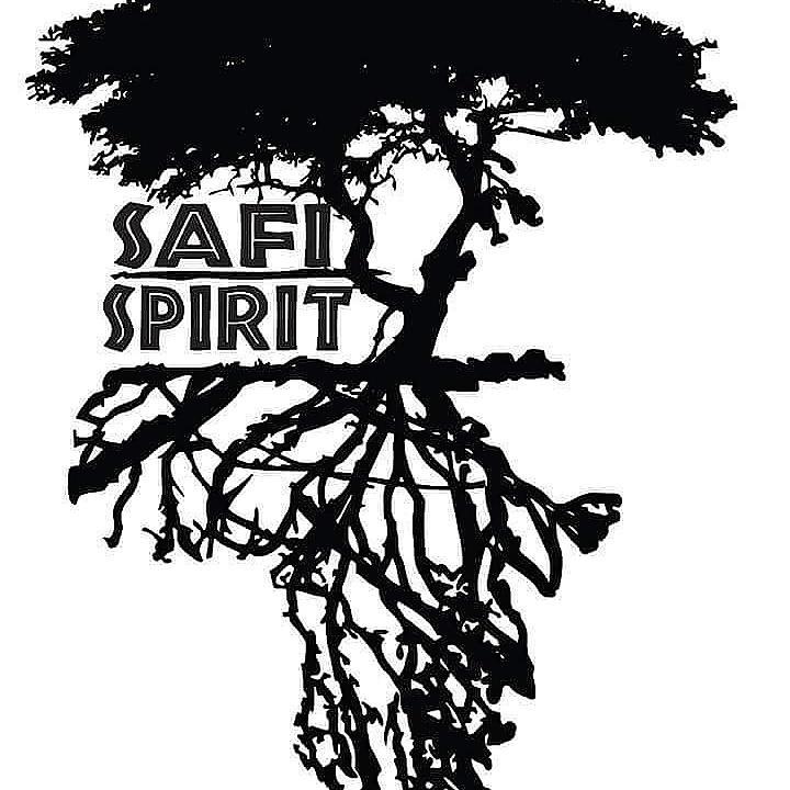 Safi Spirit