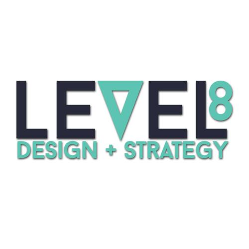 The LEVEL8 Agency, LLC
