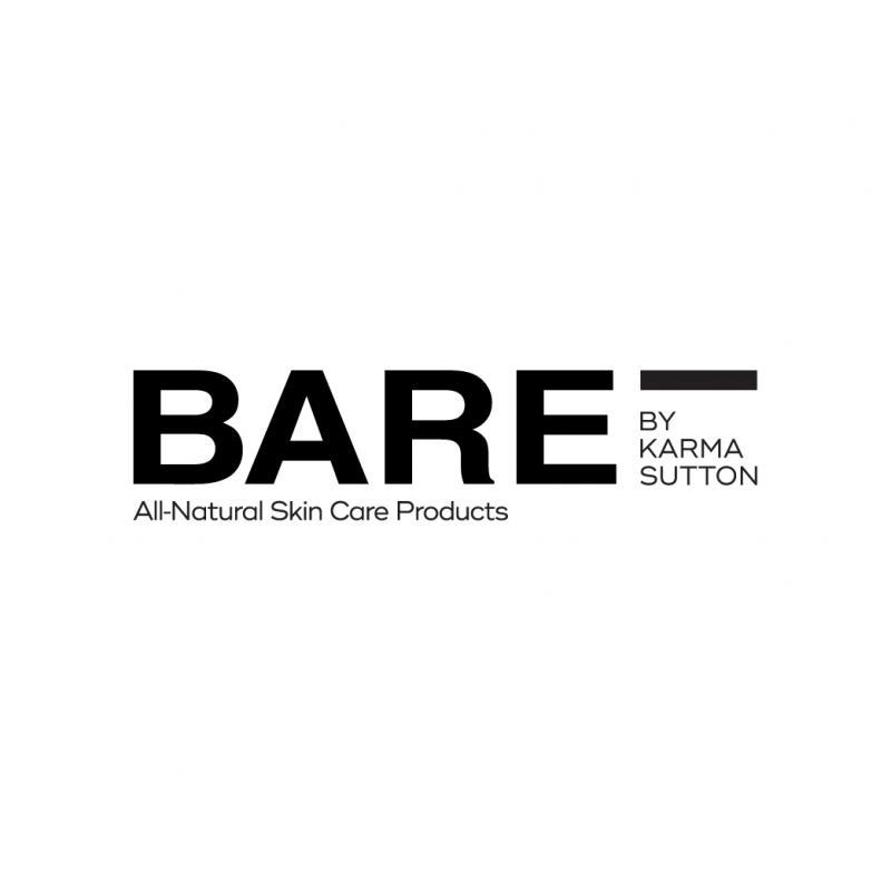 BARE by Karma Sutton