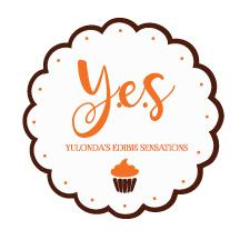 Yulonda's Edible Sensations, LLC